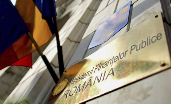 mfp-termenul-pentru-anuntarea-intentiei-de-restructurare-financiara-se-extinde-pana-la-31-octombrie-a5317