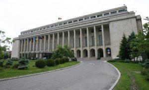 guvernul-a-adoptat-proiectul-de-lege-privind-masurile-de-prevenire-si-combatere-a-efectelor-covid-19-s8033-300×182
