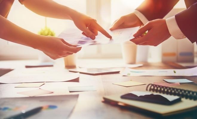 noutati-privind-sistemul-de-raportare-contabila-la-30-iunie-2020-a-operatorilor-economici-a6603