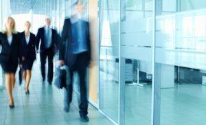 noi-reglementari-privind-detasarea-salariatilor-in-cadrul-prestarii-de-servicii-transnationale-s8969-1-300×182