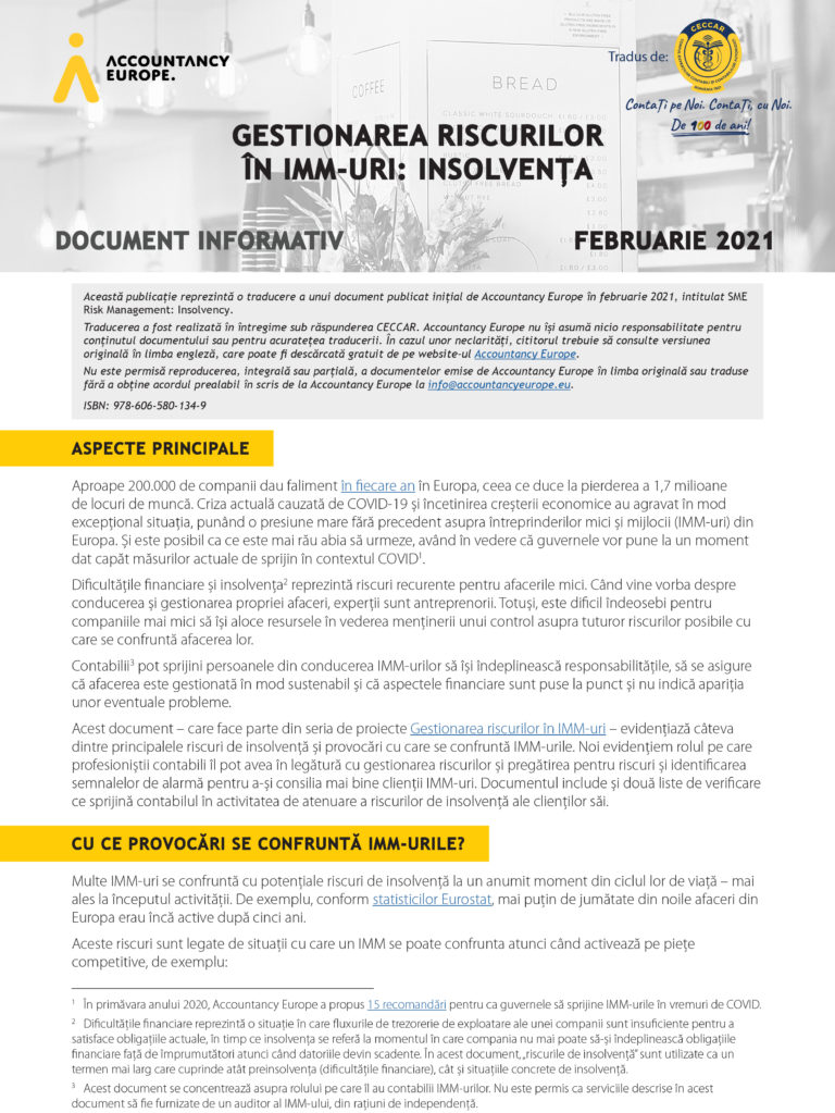 Accountancy-Europe_SME_Insolvency_2021-RO-1-1-768×1023