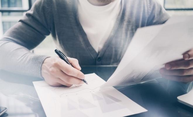 anaf-va-modifica-formularul-tipizat-proces-verbal-de-constatare-si-sanctionare-a-contraventiilor-s11174